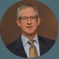 Howard Shapiro FindLaw Review