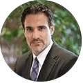 Lawyer SEO Success Story Marco D. Chayet