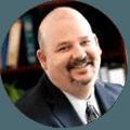 Michael Bononi FindLaw Review