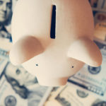 4 Tips for Creating Your 2019 Legal Marketing Budget